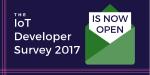 Eclipse foundation: IoT developer survey