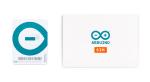 The Arduino SIM
