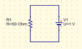 Meet The Sims - Simulating Circuits