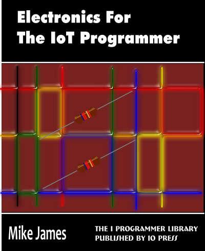 Art Of Electronics Ebook