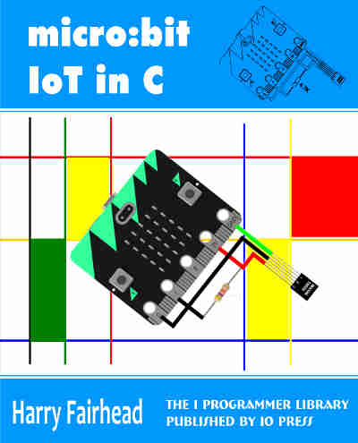 Microbit iot in c mexico amazon publicscrutiny Image collections