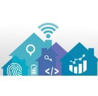 IoT Home Inspector Challenge
