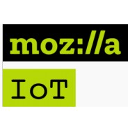 Mozilla's Things Gateway For Rapsberry Pi