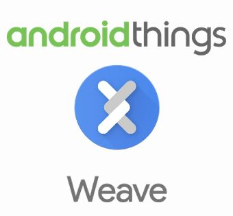 Android Things - Google's IoT